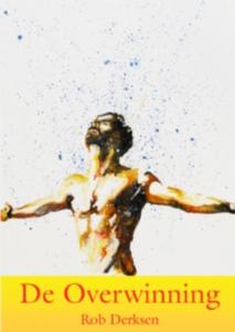 Rob Derksen - De Overwinning