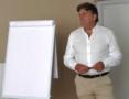 Jan Evert Beverwijk - Word Wakker